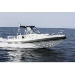 Paragon Yachts 25 Ranger